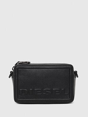 ROSA',  - Crossbody Bags