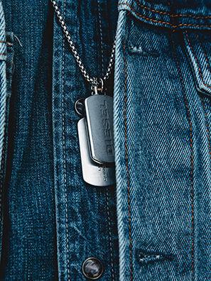 DX1194,  - Necklaces