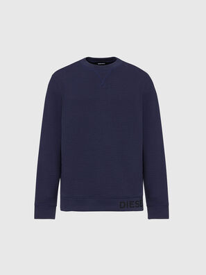S-PEWTER, Dark Blue - Sweaters