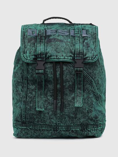 Diesel - GRAFYTI BACK,  - Backpacks - Image 1