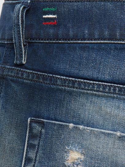Diesel - Tepphar 009FR,  - Jeans - Image 5