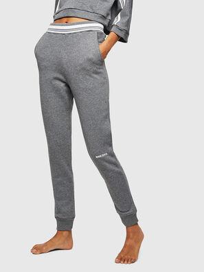 UFLB-ALIKER, Grey - Pants