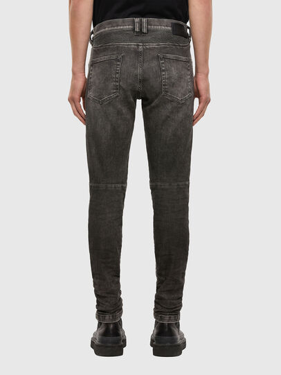 Diesel - D-Dean 009LI,  - Jeans - Image 2