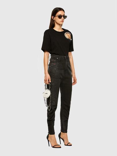 Diesel - D-Plata JoggJeans® 009DS,  - Jeans - Image 5