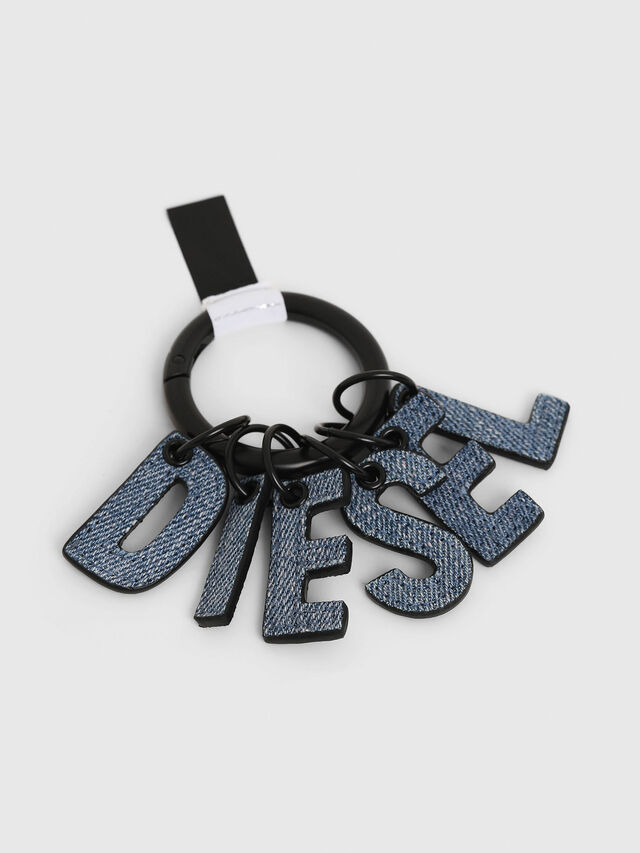 Diesel - CANDI, Blue Jeans - Bijoux and Gadgets - Image 1