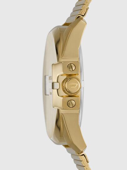 Diesel - DZ1961, Gold - Timeframes - Image 3