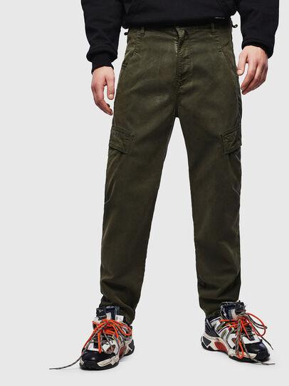 Diesel - D-Krett JoggJeans® 069LX,  - Jeans - Image 1