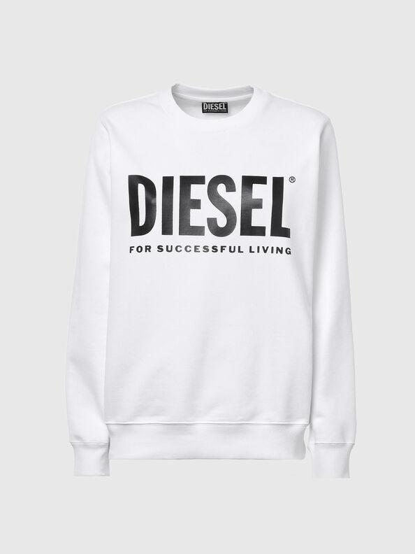 https://sk.diesel.com/dw/image/v2/BBLG_PRD/on/demandware.static/-/Sites-diesel-master-catalog/default/dw0654d328/images/large/A04661_0BAWT_100_O.jpg?sw=594&sh=792