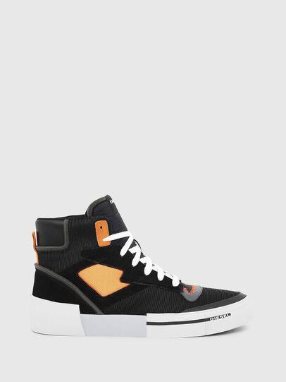 Diesel - S-DESE MS,  - Sneakers - Image 1