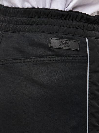 Diesel - D-Jaye JoggJeans® 069PF,  - Jeans - Image 5
