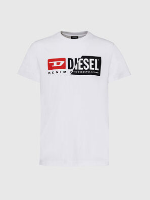https://sk.diesel.com/dw/image/v2/BBLG_PRD/on/demandware.static/-/Sites-diesel-master-catalog/default/dw07639817/images/large/00SDP1_0091A_100_O.jpg?sw=297&sh=396