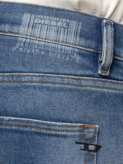 Diesel - D-Strukt 009DW,  - Jeans - Image 5