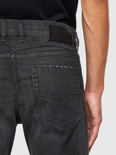 Diesel - Tepphar 082AS,  - Jeans - Image 4