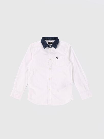 Diesel - CYMELDN,  - Shirts - Image 1