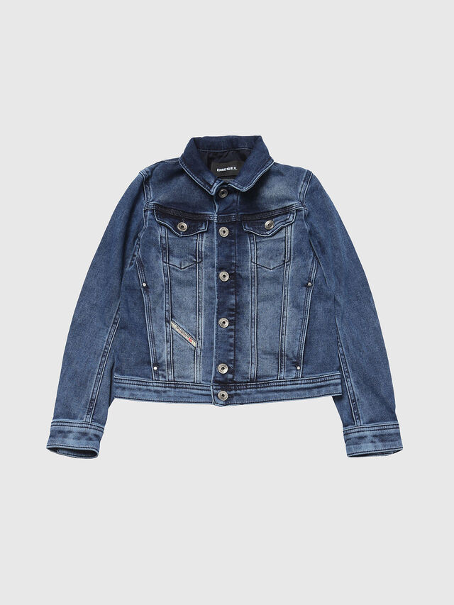 JAFFYJ JOGGJEANS, Blue Jeans