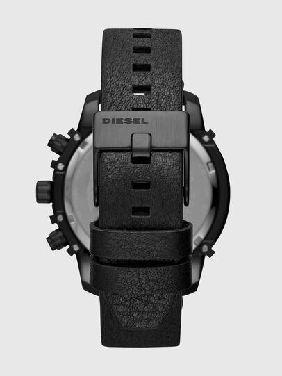 Diesel - DZ4519, Black - Timeframes - Image 3