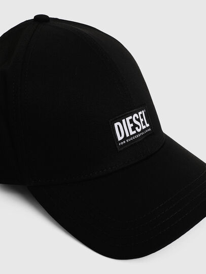 Diesel - CORRY,  - Caps - Image 3