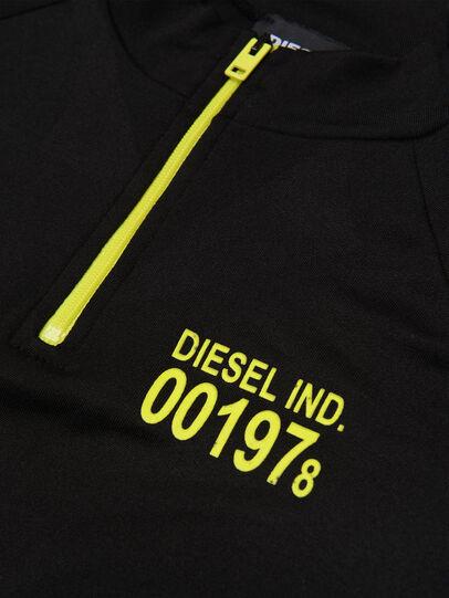 Diesel - TAPRES-SKI, Black - Ski wear - Image 3