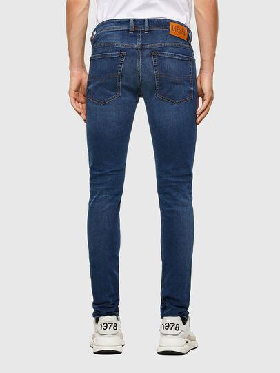Diesel - Sleenker 009LX,  - Jeans - Image 2
