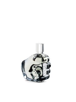 https://sk.diesel.com/dw/image/v2/BBLG_PRD/on/demandware.static/-/Sites-diesel-master-catalog/default/dw0a98a7c3/images/large/PL0124_00PRO_01_O.jpg?sw=297&sh=396