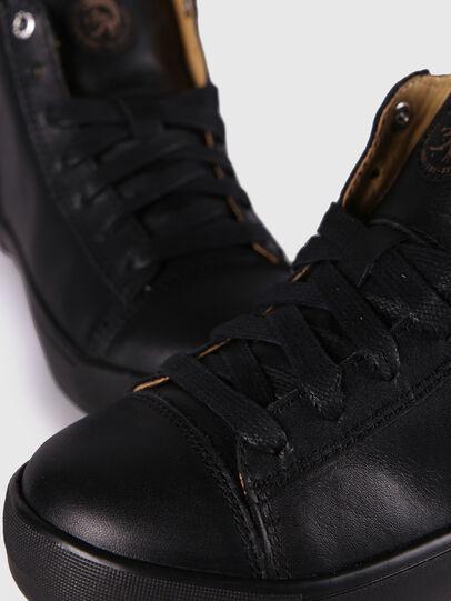 Diesel - SN MID 24 NETISH YO,  - Footwear - Image 6