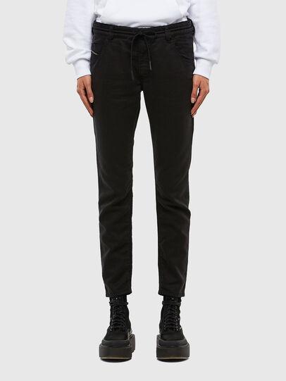 Diesel - KRAILEY JoggJeans® 069NC,  - Jeans - Image 1