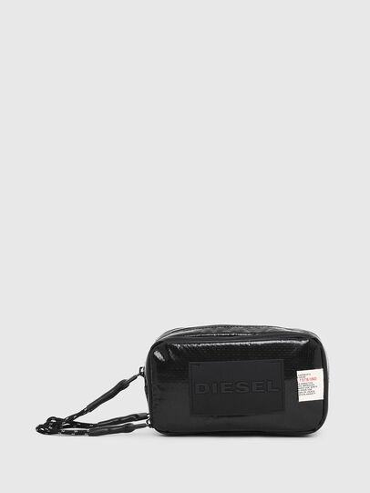 Diesel - HI-SOKAA,  - Bijoux and Gadgets - Image 1