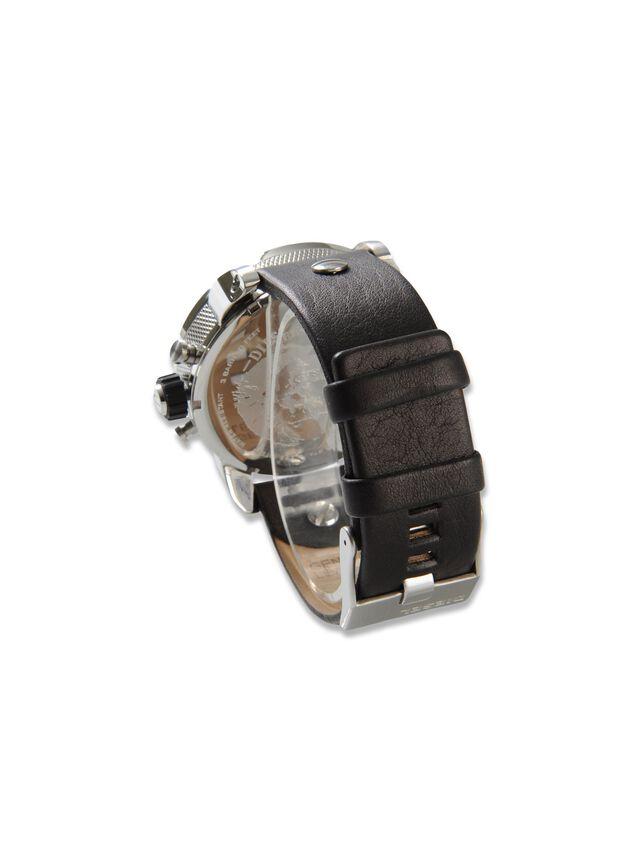Diesel - DZ7256, Black - Timeframes - Image 3