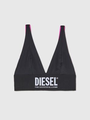 https://sk.diesel.com/dw/image/v2/BBLG_PRD/on/demandware.static/-/Sites-diesel-master-catalog/default/dw0c322e6b/images/large/00SD64_0KAXF_E5122_O.jpg?sw=297&sh=396