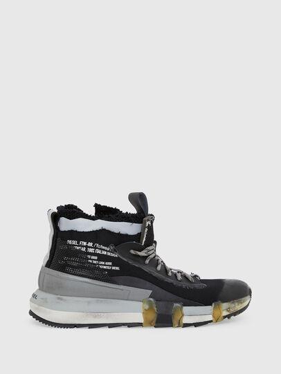 Diesel - H-PADOLA GL,  - Sneakers - Image 1