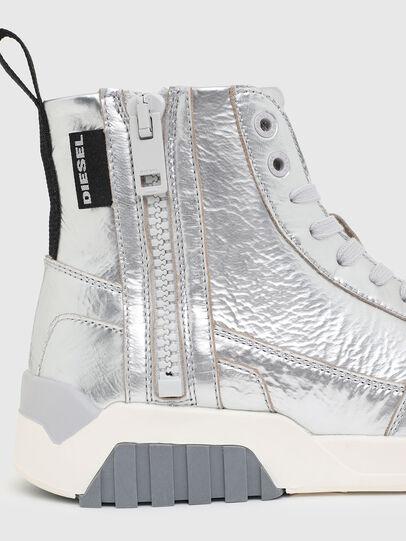 Diesel - S-RUA MC W,  - Sneakers - Image 4