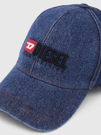 Diesel - CNICE,  - Caps - Image 3