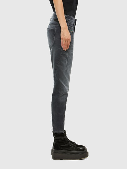 Diesel - FAYZA JoggJeans® 069QA,  - Jeans - Image 3