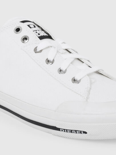 Diesel - S-ASTICO LOW CUT,  - Sneakers - Image 4
