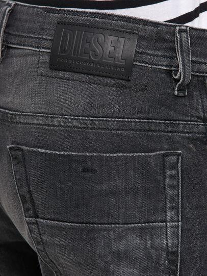 Diesel - Thommer 009IU,  - Jeans - Image 4
