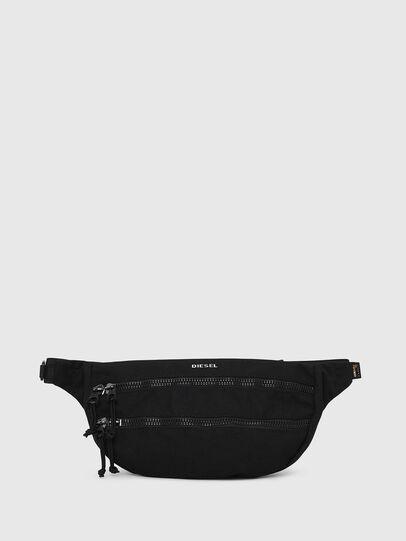 Diesel - F-URBHANITY BUMBAG,  - Belt bags - Image 1