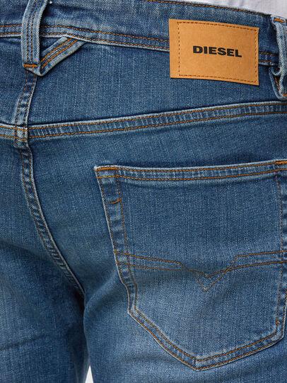 Diesel - Larkee 009DB,  - Jeans - Image 4