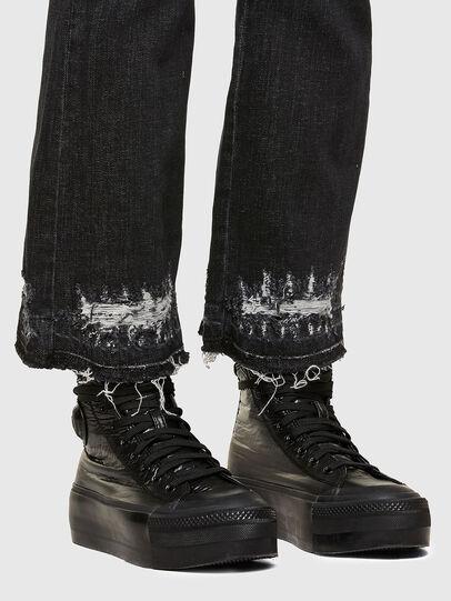 Diesel - D-Earlie 009JZ,  - Jeans - Image 5
