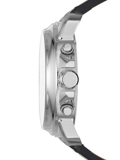 Diesel - DZ4432, Black - Timeframes - Image 2