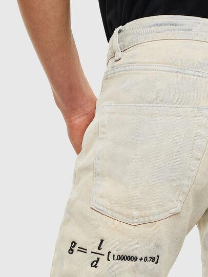 Diesel - TYPE-2014, Light Blue - Jeans - Image 6