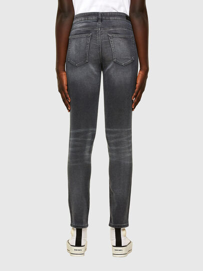 Diesel - D-Ollies JoggJeans® 069QA,  - Jeans - Image 2