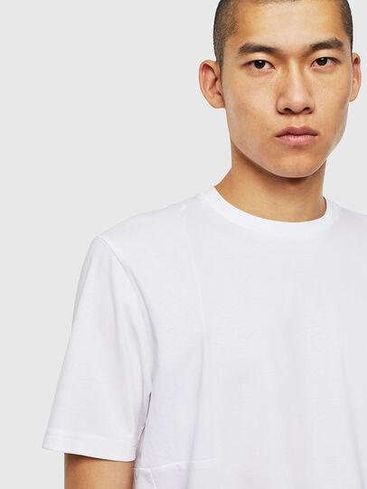 Diesel - T-TOMI,  - T-Shirts - Image 3