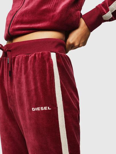 Diesel - UFLB-PANSHIN,  - Pants - Image 3