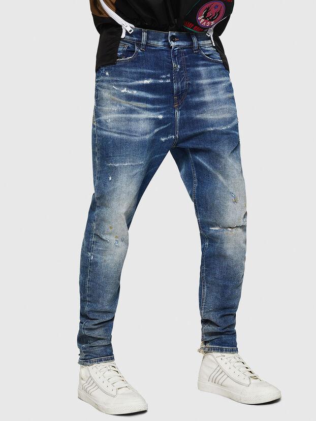 D-Vider JoggJeans 0870Q,  - Jeans