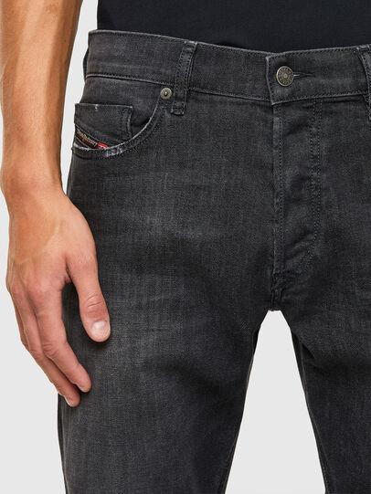 Diesel - Tepphar 082AS,  - Jeans - Image 3