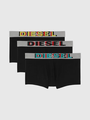 https://sk.diesel.com/dw/image/v2/BBLG_PRD/on/demandware.static/-/Sites-diesel-master-catalog/default/dw146bbe88/images/large/00SAB2_0ADAV_E4101_O.jpg?sw=297&sh=396