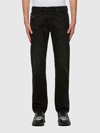 Diesel - Larkee 069PW,  - Jeans - Image 1