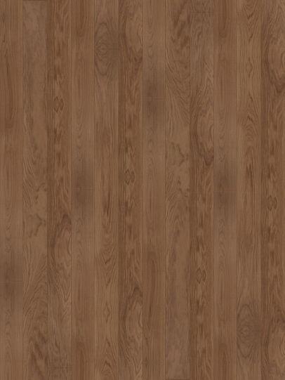 Diesel - CONTRAST, Multicolor  - Flooring - Image 4