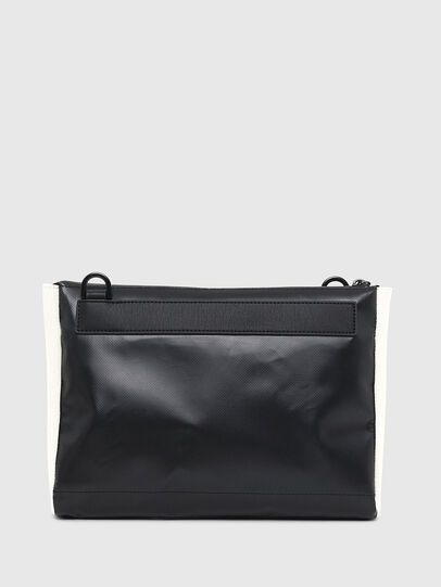 Diesel - F-CAORLY CLUTCH,  - Clutches - Image 2