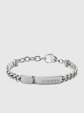 https://sk.diesel.com/dw/image/v2/BBLG_PRD/on/demandware.static/-/Sites-diesel-master-catalog/default/dw150fc0ed/images/large/DX0966_00DJW_01_O.jpg?sw=297&sh=396